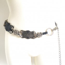 fantasy belt