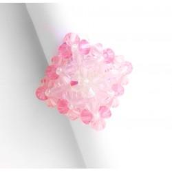 swarovski cristal