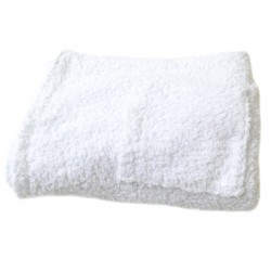 scratch towel