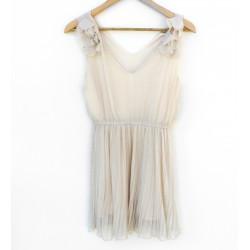 midi- dress