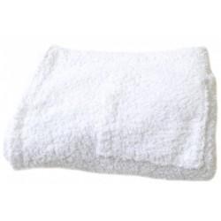 sarong towel