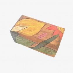 jewerly box