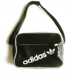 vintage sport bag