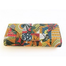 africain bag